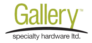 Gallery Speciality Hardware