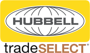 Hubbell TradeSelect